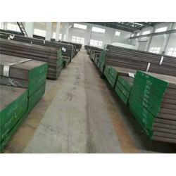 泓基实业(图),SDK11模具钢材,深圳模具钢材图片