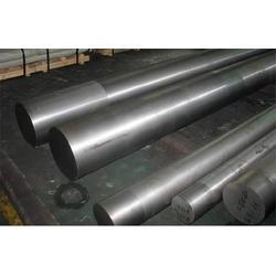 8407五金模具钢材|泓基实业(在线咨询)|广州五金模具钢材图片