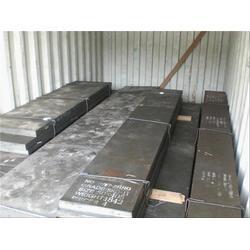 莞城模具钢材-Cr12模具钢材-泓基实业图片