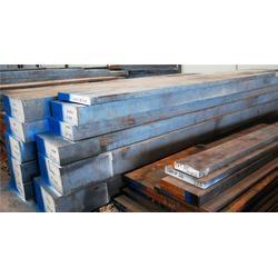 S136H五金模具鋼材-廣州五金模具鋼材-東莞市泓基實業圖片