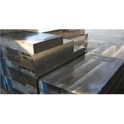 模具钢材-潮州塑胶模具钢材-泓基实业有限公司图片