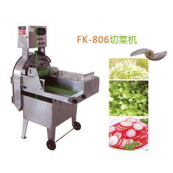 潍坊旋转式切菜机、福莱克斯(在线咨询)、旋转式切菜机哪家好批发