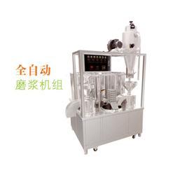 福莱克斯(图)|豆腐生产设备品牌|贵州豆腐生产设备图片