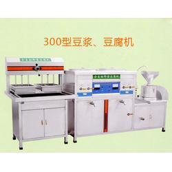 果蔬豆腐机型号|河北果蔬豆腐机|福莱克斯图片