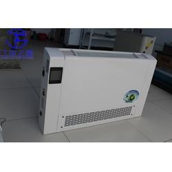 超薄壁挂机_超薄壁挂机生产厂家_江森空调(优质商家)