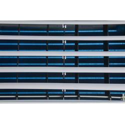 柜机水空调 柜机水空调原理 江森空调(优质商家)图片