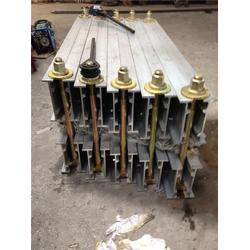 电缆热补器_无锡逸凯矿冶设备制造_电缆热补器