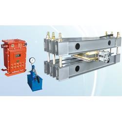 专业生产矿用修补器-无锡逸凯矿冶设备-重庆矿用修补器图片