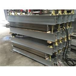 上海水冷却硫化器-无锡逸凯矿冶-水冷却硫化器的图片