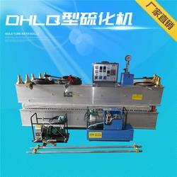 江蘇輕型硫化器-無錫逸凱礦冶制造-輕型硫化器供應商圖片