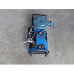 电动试压泵生产厂家 无锡逸凯矿冶设备 河南电动试压泵图片