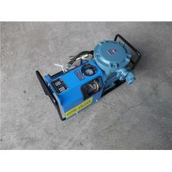 江苏硫化机手动水压泵,无锡逸凯矿冶制造,硫化机手动水压泵公司图片