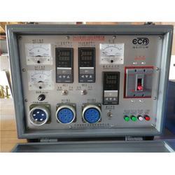 逸凯矿冶设备制造(图)、出售水冷却硫化机、浙江水冷却硫化机图片