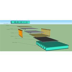 云南水冷却硫化机 水冷却硫化机的 无锡逸凯矿冶设备图片