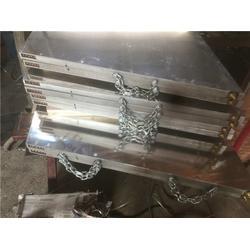 硫化机配件,硫化机配件厂商,无锡逸凯矿冶设备(优质商家)图片