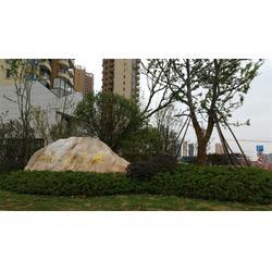 汉阳刻字石|刻字石景观石|武汉美石天下奇石(优质商家)图片