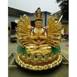 博轩雕塑、广西铸铜佛像、哪里做铸铜佛像图片