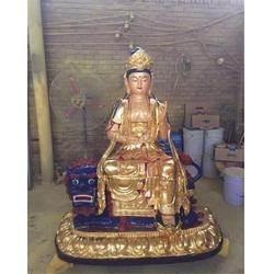 大型铸铜佛像、梅州铜佛像、博轩雕塑价格