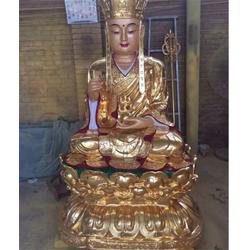 博轩铜雕厂、定做铸铜佛像、香港铜佛像图片