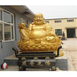 铸铜佛像雕塑加工厂、浙江铸铜佛像雕塑、博轩雕塑(查看)图片