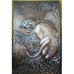 内蒙古铜浮雕、博轩铜雕塑、铜浮雕铸造厂图片