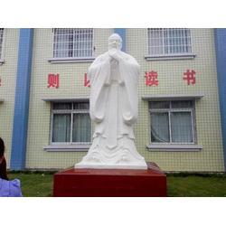 西藏孔圣人铜像_博轩雕塑_孔圣人铜像供应商图片