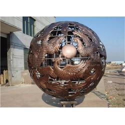 博轩雕塑,山西墙壁铜浮雕雕塑,定做墙壁铜浮雕雕塑图片