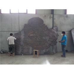 订制铜浮雕,铜浮雕,妙缘铜雕塑厂家图片