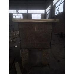 妙缘铜雕塑厂家-铜宝塔制作-重庆铜宝塔图片