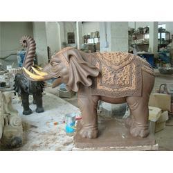 动物铜雕厂-妙缘铜雕塑-动物铜雕图片