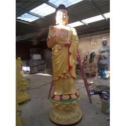 云南如来铜佛像_妙缘铜雕塑铸造厂_如来铜佛像厂图片