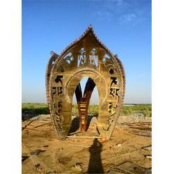 城市雕塑创作资格证书-海南城市雕塑-妙缘铜雕塑铸造厂(查看)图片