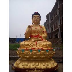 如来铜佛像-妙缘铜雕塑铸造厂-如来铜佛像制作厂图片