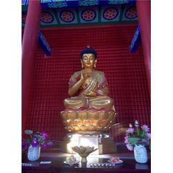 妙缘铜雕塑厂 寺庙如来铜佛像 黑龙江如来铜佛像
