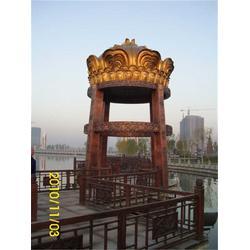 山东城市铜雕塑图片