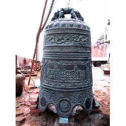寺庙铜钟铸造|妙缘铜雕塑(在线咨询)|张家口寺庙铜钟铸造