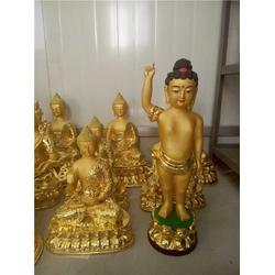 浙江如来铜佛像-如来铜佛像铸造厂-妙缘铜雕塑图片