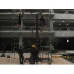 大型城市雕塑公司-海南城市雕塑-妙缘铜雕塑厂家图片