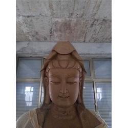 观音铜佛像铸造厂-观音铜佛像-妙缘铜雕塑厂