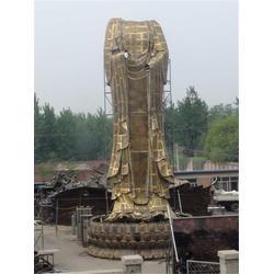 重庆观音铜佛像 妙缘铜雕塑公司 观音铜佛像雕塑