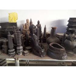 妙缘铜雕塑厂家 铜宝塔制作 广西铜宝塔