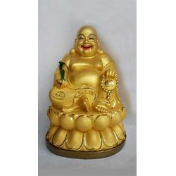 佛像雕塑厂家,妙缘铜雕,黑龙江佛像雕塑图片