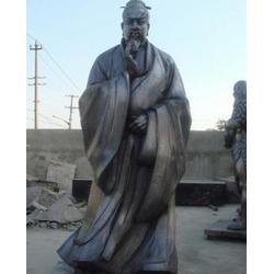 人物铜雕|妙缘铜雕|人物铜雕直销图片