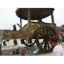 马踏飞燕雕塑铸造厂-妙缘铜雕(在线咨询)-香港马踏飞燕雕塑图片
