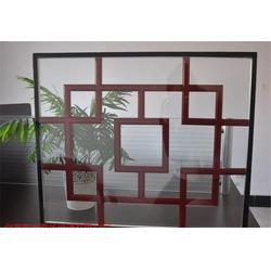 中空玻璃多少钱-贵州贵耀玻璃(在线咨询)贵阳中空玻璃