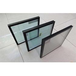 中空玻璃厂家订做在哪里、凯里中空玻璃、贵州贵耀玻璃图片