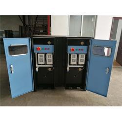 环保除尘设备供应、环保除尘设备、中蓝实业图片