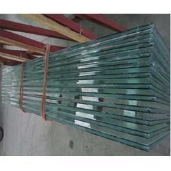 防火玻璃价钱-贵耀伟业玻璃-贵阳防火玻璃