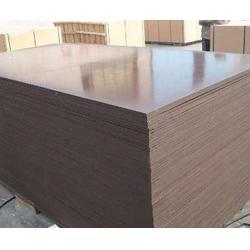文安县源林木业(图),建筑多层清水模板,滨州清水模板图片
