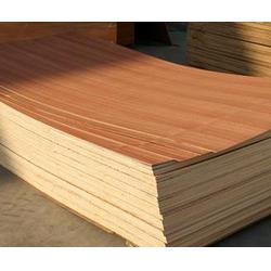 源林木业(图),建筑木方分类,建筑木方图片